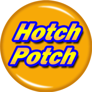 Hotch Potch