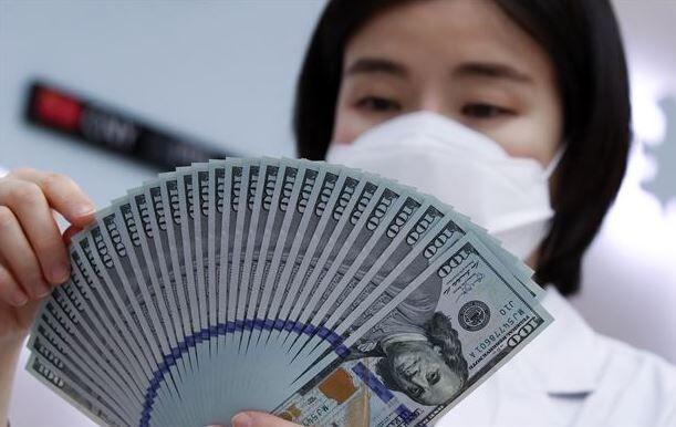 韓国 通貨 スワップ どう なっ た