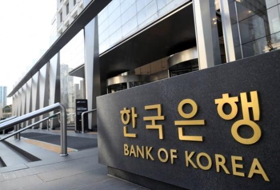 韓国 ドル 返済